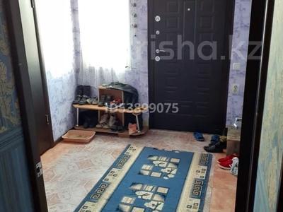 4-комнатный дом, 82 м², 4 сот., Кск — Тимирязева за 10.5 млн 〒 в Костанае — фото 7