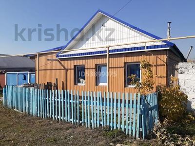 4-комнатный дом, 82 м², 4 сот., Кск — Тимирязева за 10.5 млн 〒 в Костанае — фото 9