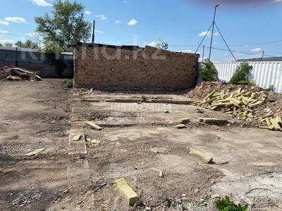 Промбаза 0.2 га, мкр Новый Город, Новогородская 2а за 25 млн 〒 в Караганде, Казыбек би р-н