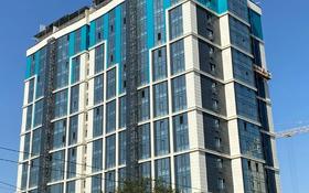 2-комнатная квартира, 57.1 м², Толе би — Ауэзова за ~ 24.6 млн 〒 в Алматы, Алмалинский р-н