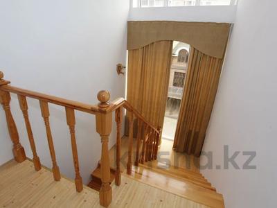 5-комнатный дом, 500 м², 1 сот., мкр Самал-3 за 352.5 млн 〒 в Алматы, Медеуский р-н — фото 3