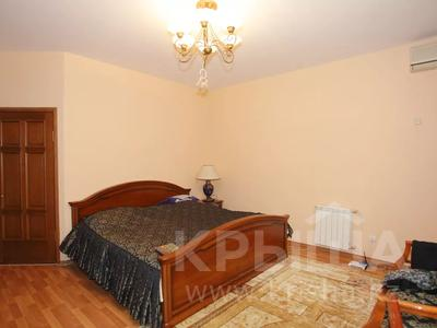 5-комнатный дом, 500 м², 1 сот., мкр Самал-3 за 352.5 млн 〒 в Алматы, Медеуский р-н — фото 4