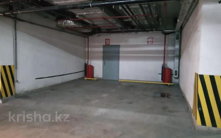 Паркинг в центре города 2 места рядом за 2 млн 〒 в Алматы, Алмалинский р-н