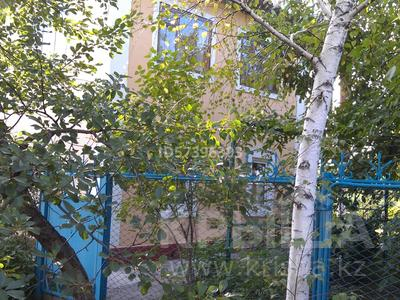 Дача с участком в 9 сот., Центральная за 15 млн 〒 в Боралдае (Бурундай) — фото 4