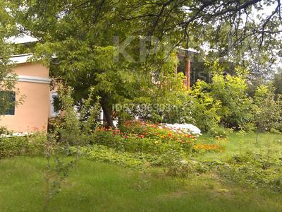 Дача с участком в 9 сот., Центральная за 15 млн 〒 в Боралдае (Бурундай) — фото 6