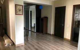 4-комнатная квартира, 125 м², 2/5 этаж, проспект Нурсултана Назарбаева 2 за 34.5 млн 〒 в Кокшетау