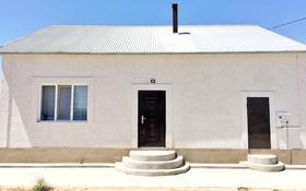 5-комнатный дом, 120 м², 7 сот., Жибек Жолы 45 — 10 мкр за 20.5 млн 〒 в Капчагае