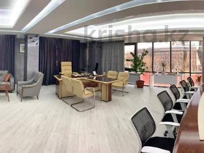Офис площадью 1080 м², Полежаева 9 9 — проспект Райымбека за ~ 3.9 млн 〒 в Алматы, Жетысуский р-н