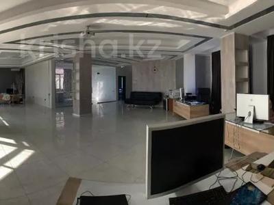Офис площадью 1080 м², Полежаева 9 9 — проспект Райымбека за ~ 3.9 млн 〒 в Алматы, Жетысуский р-н — фото 25