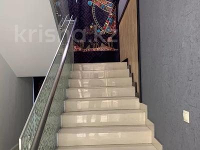 Офис площадью 1080 м², Полежаева 9 9 — проспект Райымбека за ~ 3.9 млн 〒 в Алматы, Жетысуский р-н — фото 32
