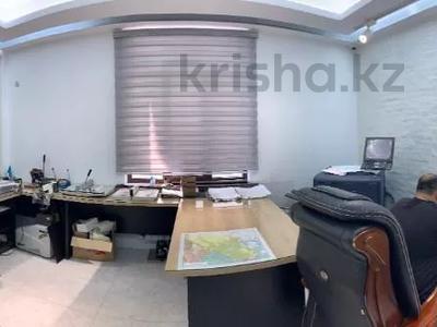 Офис площадью 1080 м², Полежаева 9 9 — проспект Райымбека за ~ 3.9 млн 〒 в Алматы, Жетысуский р-н — фото 37