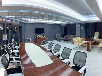 Офис площадью 1080 м², Полежаева 9 9 — проспект Райымбека за ~ 3.9 млн 〒 в Алматы, Жетысуский р-н — фото 3