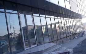 Здание, проспект Абая 25г — Валиханова площадью 1100 м² за 2 500 〒 в Туркестанской обл.
