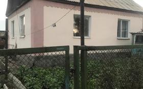 4-комнатный дом, 90 м², 6 сот., Джаурская за 9 млн 〒 в Темиртау