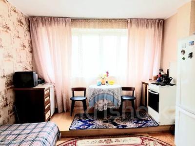 1-комнатная квартира, 43 м², 5/5 этаж, проспект Достык 109а — Хаджимукана за 22 млн 〒 в Алматы, Медеуский р-н — фото 3
