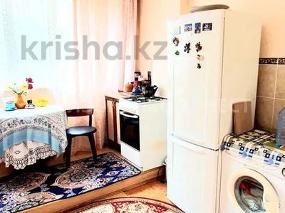 1-комнатная квартира, 43 м², 5/5 этаж, проспект Достык 109а — Хаджимукана за 22 млн 〒 в Алматы, Медеуский р-н — фото 5