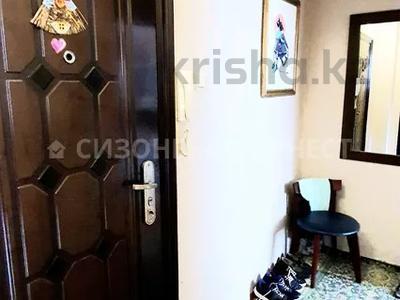 1-комнатная квартира, 43 м², 5/5 этаж, проспект Достык 109а — Хаджимукана за 22 млн 〒 в Алматы, Медеуский р-н — фото 7