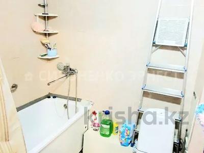 1-комнатная квартира, 43 м², 5/5 этаж, проспект Достык 109а — Хаджимукана за 22 млн 〒 в Алматы, Медеуский р-н — фото 8