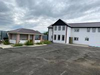 6-комнатный дом, 200 м², 16 сот., За городом за 25 млн 〒 в Кокшетау
