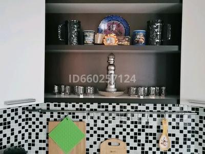 2-комнатная квартира, 55 м², 6/9 этаж посуточно, улица Пермитина 11 за 10 000 〒 в Усть-Каменогорске — фото 18