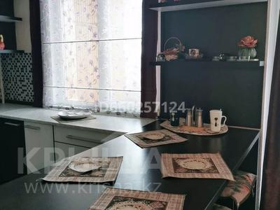 2-комнатная квартира, 55 м², 6/9 этаж посуточно, улица Пермитина 11 за 10 000 〒 в Усть-Каменогорске — фото 19