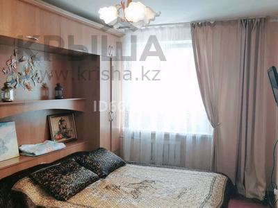2-комнатная квартира, 55 м², 6/9 этаж посуточно, улица Пермитина 11 за 10 000 〒 в Усть-Каменогорске — фото 25