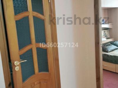 2-комнатная квартира, 55 м², 6/9 этаж посуточно, улица Пермитина 11 за 10 000 〒 в Усть-Каменогорске — фото 27
