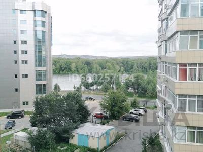 2-комнатная квартира, 55 м², 6/9 этаж посуточно, улица Пермитина 11 за 10 000 〒 в Усть-Каменогорске — фото 38