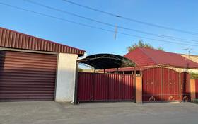 4-комнатный дом, 150 м², Ш.Айманова за 30 млн 〒 в Жезказгане