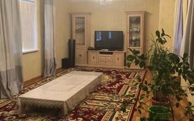 8-комнатный дом, 153.2 м², 88.2 сот., ГРП -2 47 за 20 млн 〒 в Шиели