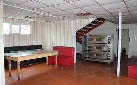 10-комнатный дом, 227 м², 6 сот., Кастек батыра 17/1 за 25 млн 〒 в Узынагаш