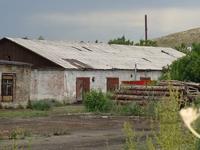 Помещение площадью 740 м², Леваневского 23 за 45 млн 〒 в Усть-Каменогорске