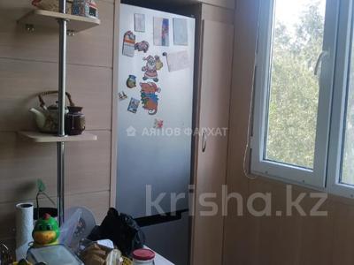 2-комнатная квартира, 54 м², 5/5 этаж, мкр Кулагер, Мкр Кулагер за 18.5 млн 〒 в Алматы, Жетысуский р-н — фото 3