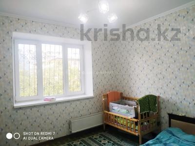 2-комнатная квартира, 54 м², 5/5 этаж, мкр Кулагер, Мкр Кулагер за 18.5 млн 〒 в Алматы, Жетысуский р-н — фото 6