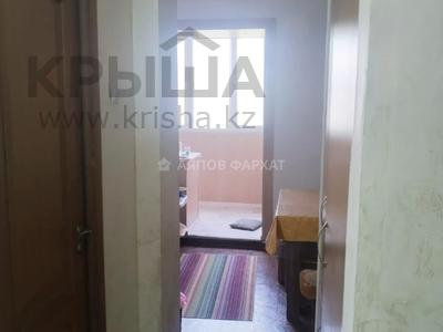 2-комнатная квартира, 54 м², 5/5 этаж, мкр Кулагер, Мкр Кулагер за 18.5 млн 〒 в Алматы, Жетысуский р-н — фото 7