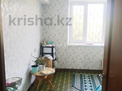 2-комнатная квартира, 54 м², 5/5 этаж, мкр Кулагер, Мкр Кулагер за 18.5 млн 〒 в Алматы, Жетысуский р-н — фото 5