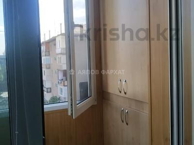 2-комнатная квартира, 54 м², 5/5 этаж, мкр Кулагер, Мкр Кулагер за 18.5 млн 〒 в Алматы, Жетысуский р-н — фото 9
