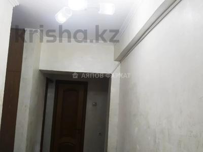2-комнатная квартира, 54 м², 5/5 этаж, мкр Кулагер, Мкр Кулагер за 18.5 млн 〒 в Алматы, Жетысуский р-н — фото 8
