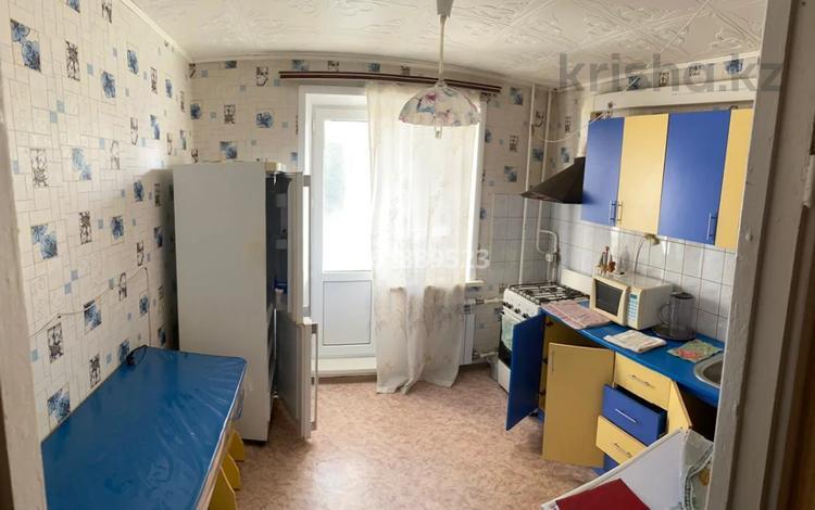 2-комнатная квартира, 52.1 м², 2/6 этаж, Победы 104 за 10.5 млн 〒 в Костанае