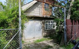 5-комнатный дом, 100 м², 5 сот., Шымкентмелиоратор 179 — Остановка Дружба за 6.7 млн 〒