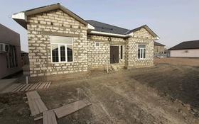 4-комнатный дом, 156 м², 10 сот., мкр Самал — 15 улица, 1 проезд за 32 млн 〒 в Атырау, мкр Самал