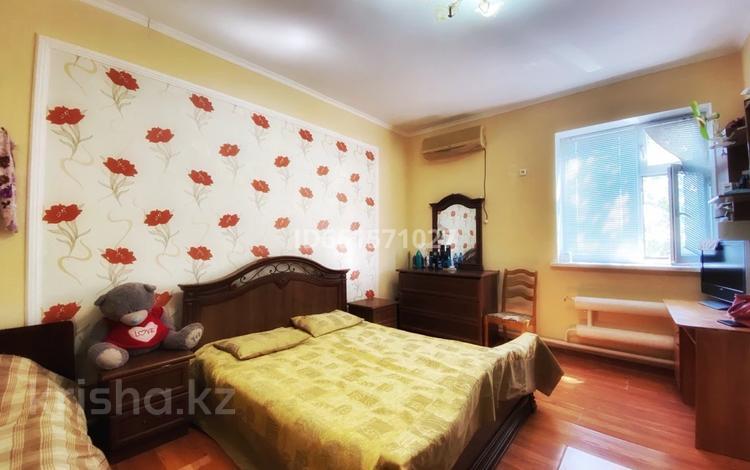 5-комнатный дом, 216 м², 12 сот., Пгт Балыкши 88 — Курелкин за 18 млн 〒 в Зарослом
