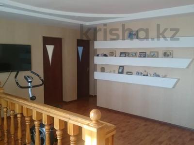 5-комнатный дом, 178 м², 7 сот., Сатпаева 95 — Шарипова за 38.4 млн 〒 в Кокшетау — фото 10