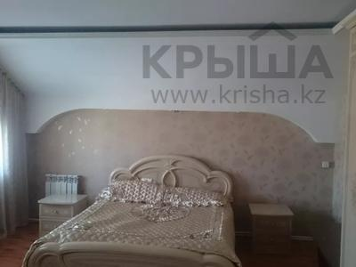 5-комнатный дом, 178 м², 7 сот., Сатпаева 95 — Шарипова за 38.4 млн 〒 в Кокшетау — фото 11
