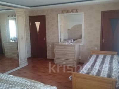 5-комнатный дом, 178 м², 7 сот., Сатпаева 95 — Шарипова за 38.4 млн 〒 в Кокшетау — фото 12