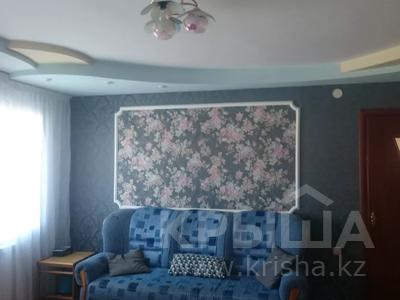 5-комнатный дом, 178 м², 7 сот., Сатпаева 95 — Шарипова за 38.4 млн 〒 в Кокшетау — фото 13