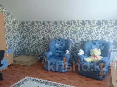 5-комнатный дом, 178 м², 7 сот., Сатпаева 95 — Шарипова за 38.4 млн 〒 в Кокшетау — фото 14