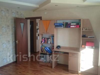 5-комнатный дом, 178 м², 7 сот., Сатпаева 95 — Шарипова за 38.4 млн 〒 в Кокшетау — фото 15