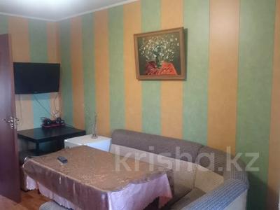 5-комнатный дом, 178 м², 7 сот., Сатпаева 95 — Шарипова за 38.4 млн 〒 в Кокшетау — фото 16