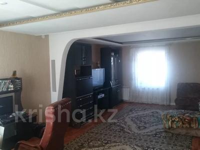 5-комнатный дом, 178 м², 7 сот., Сатпаева 95 — Шарипова за 38.4 млн 〒 в Кокшетау — фото 17